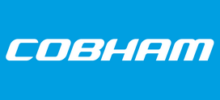 Cobham Aviation Service